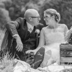 Hochzeit in Mössingen
