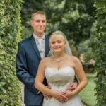 Hochzeit in Reutlingen