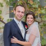 Hochzeit in Balingen