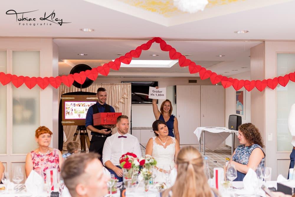 Hochzeit Location Reutlingen