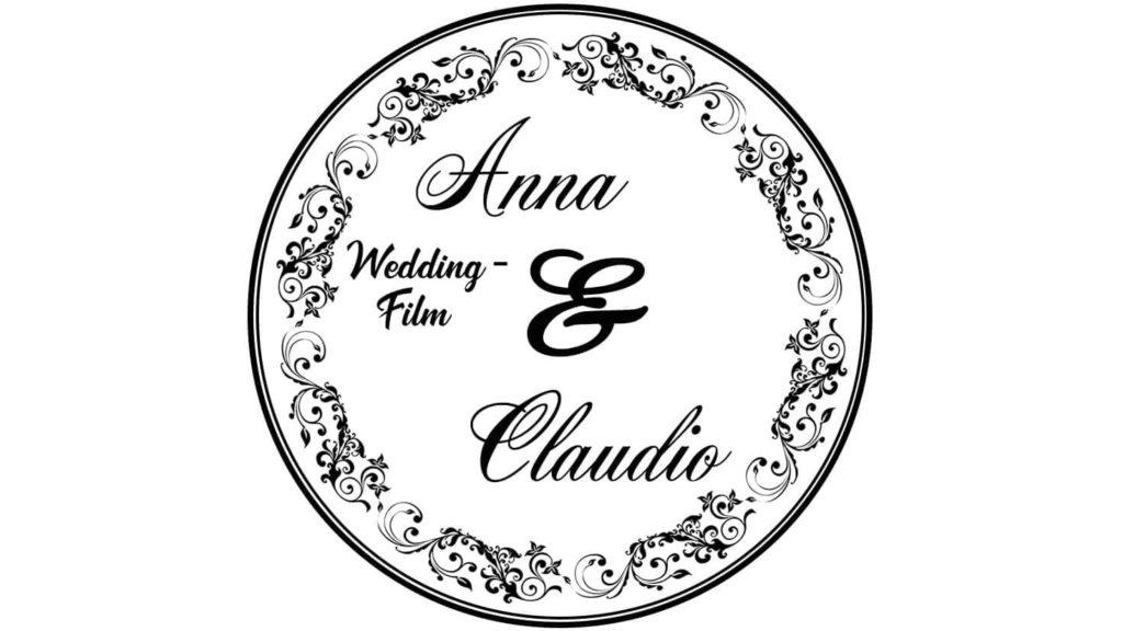 Wedding Film Hochzeitsfilm mit Hochzeitsfotograf Tübingen