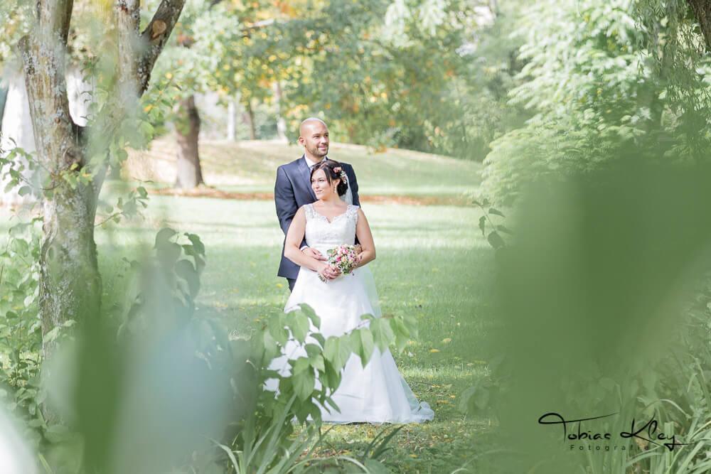 Hochzeit im Hotel Fürstenhof mit Hochzeitsfotograf Tobias Kley Fotografie